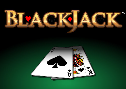 Online Slots Real Money Mobile